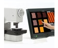 Opto-Digital Microscopes